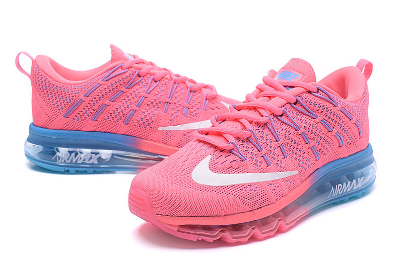 chaussure nike femmes promotion