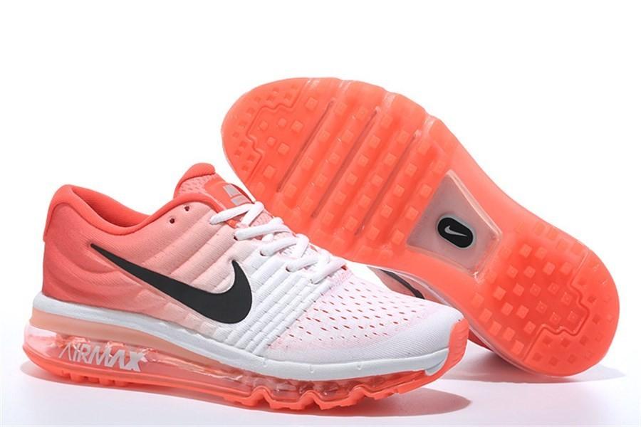 air max 2018 pas cher pour femme,Nike Air Max 2018 Pour ...