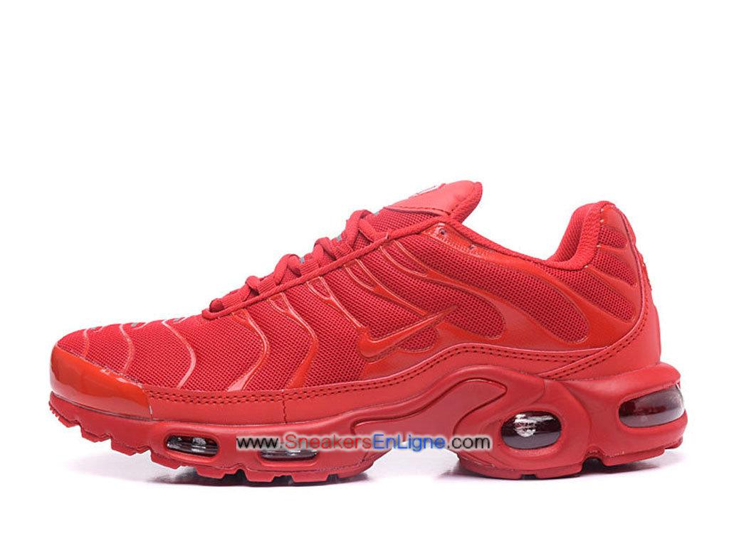 chaussure nike air max tn plus