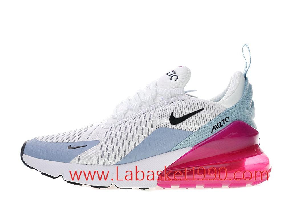 basket air max bebe pas cher,Nike Air Max 270 GS Chaussure de Running Pas  Cher Pour Femme