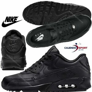 chaussure nike homme 90
