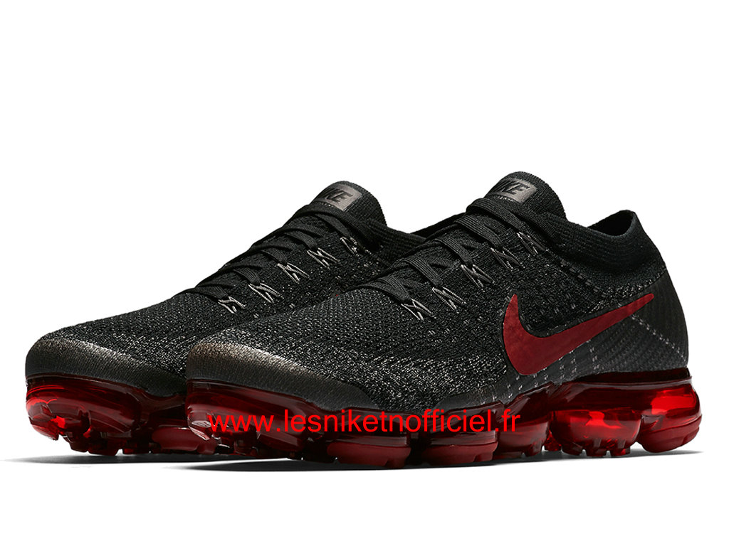 nike chaussure homme promo