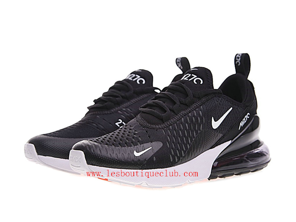chaussures pas cher nike