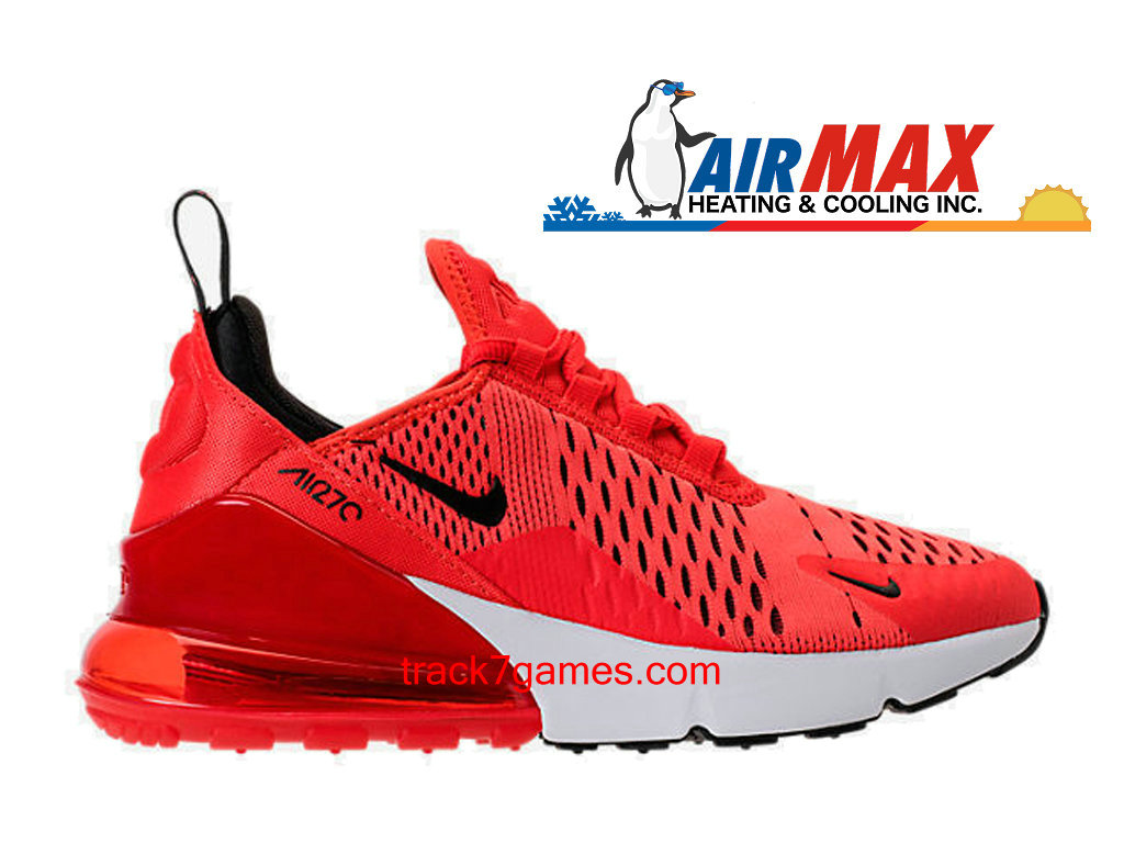 chaussure enfant air max vapormax