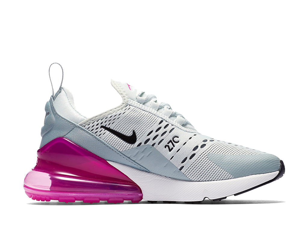 chaussure nike moins cher
