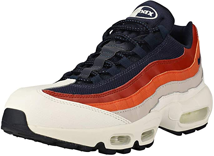 air max 95 homme essential