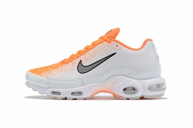 tn chaussure homme nike