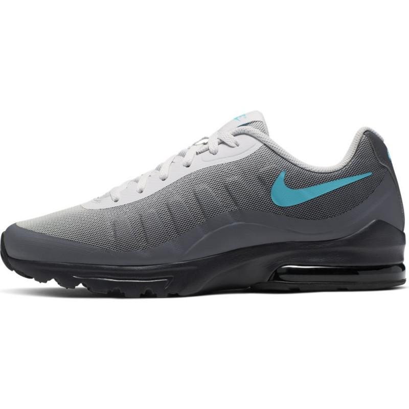 chaussure hommes nike air max