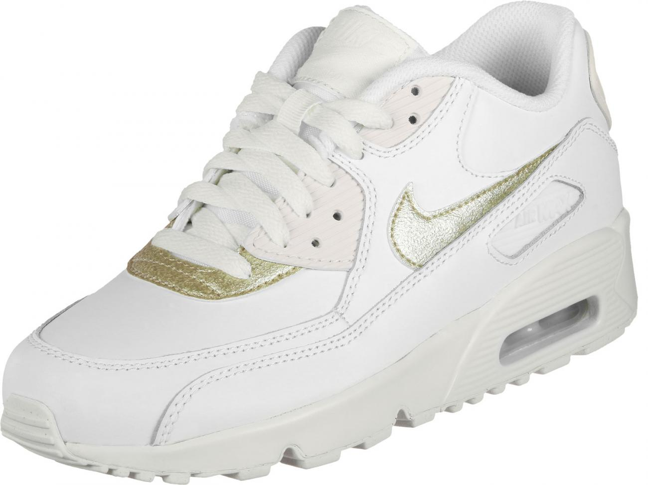 nike femme chaussures