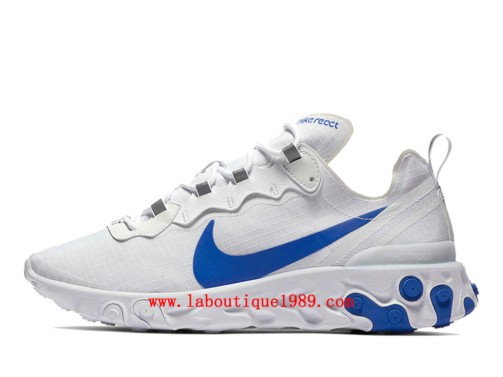 nike chaussure hommes pas cher
